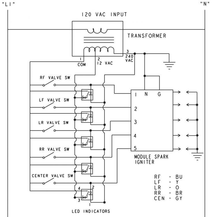 GE-ZGU385NSM1SS-Cooktop-Schematic.jpeg