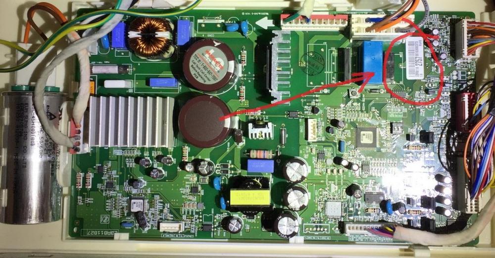 PCB sticker.jpg