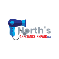 North's Appliance Repair, LLC