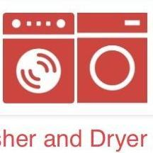 NC Appliances