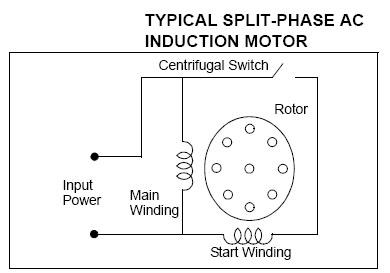 single-phase-capacitor-start-induction-motor-wiring-diagram.jpg