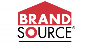 BrandSource Partners with Master Samurai Tech Academy for Tech Training