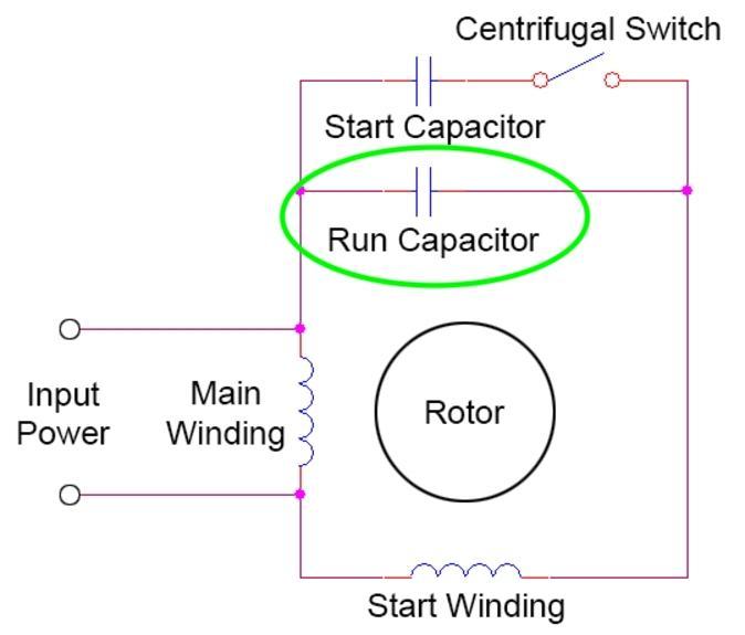run cap.jpg