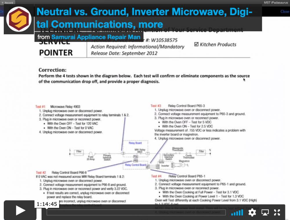 Neutral_vs_ground_thumbnail_full_webinar.png
