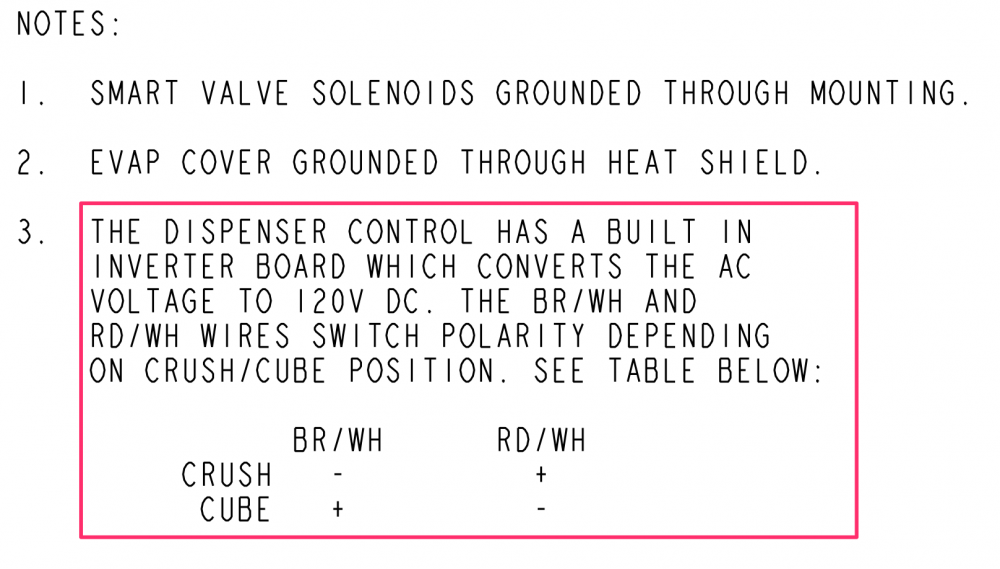 Whirlpool_GS6NBEXRL00_Refrigerator_Wiring_Diagram_Notes.png.2135e167e32b437e88aa046f09ef7f77.png