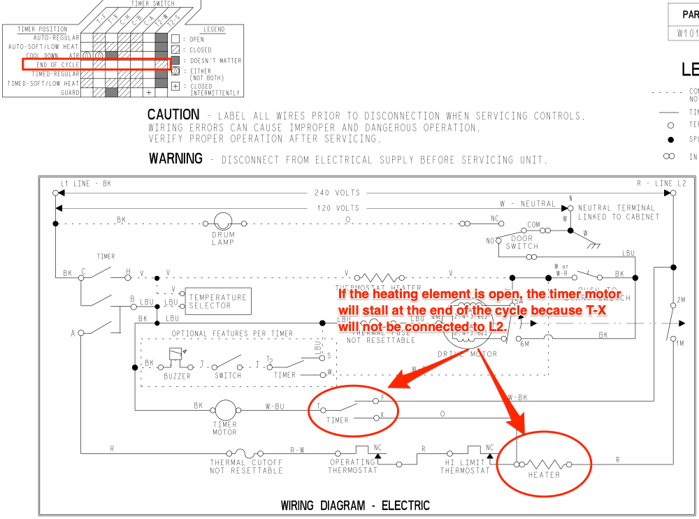 wiring-sheet-W10185989-RevR_pdf.png.2b2abca7f6383ab0cdc55d4fa72aecc3.png