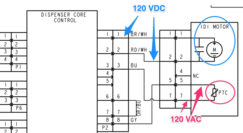 wiringsheet-2303927-reva_pdf.png.f4a0a90050776336ea6a2c2c25aff663.png