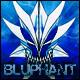 BluPhant