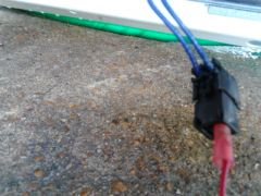 cabrio pump harness IMG 20131019 153817.018