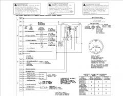 FAFS4272LW Tech Sheet fragment